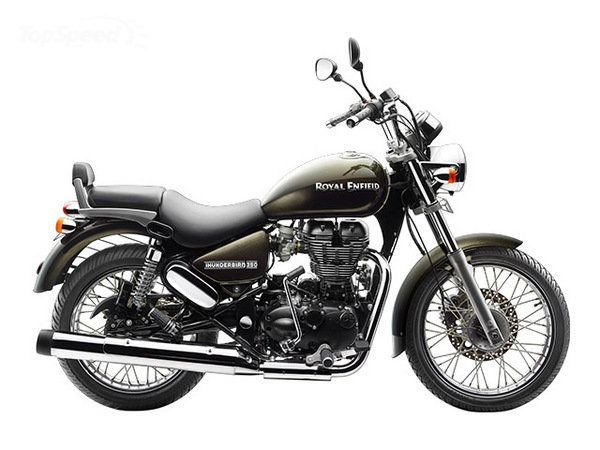 Rent a bike in Delhi  Royal Enfield Thunderbird 350 Cc * The Thunderbird is packed with the power and reliability of Royal Enfields latest Twinspark Unit Construction Engine.  *The bike is a true cruiser. Along with the UCE engine comes the double benefits of power, better fuel economy, reliability and lesser maintenance.  http://rentsetgo.co/delhi/motorbikesonrent Have a look at more more
