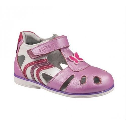Обувь для девочки элегами