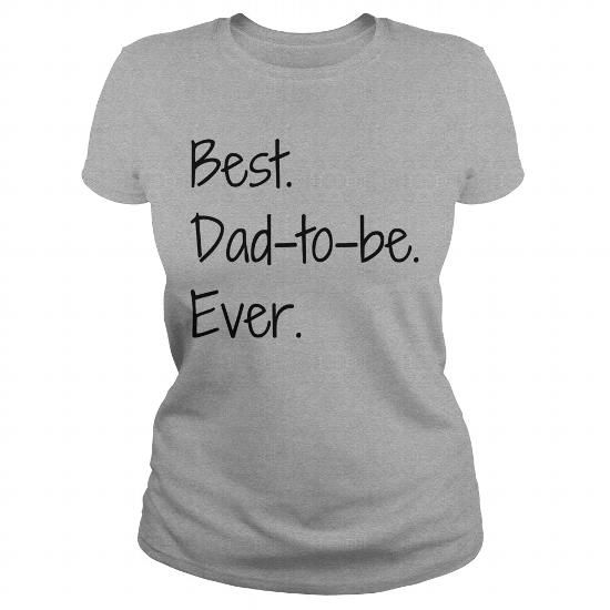Awesome Tee pap padre famiglia dad bambino compleanno festa del pap Magliette T-Shirts