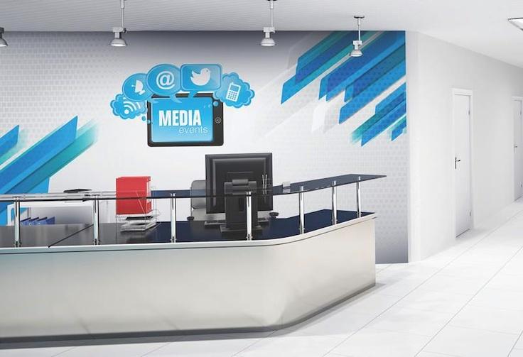 Ideas Office Wall Decor