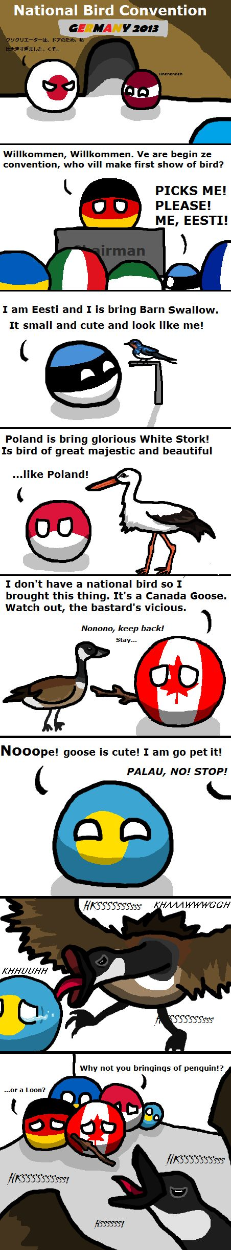 141 best polandball images on pinterest hetalia funny comics