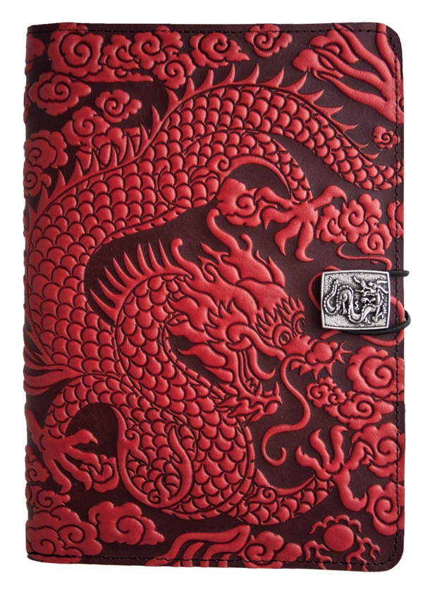 This Ipad cover  has a very popualr and well recognized asian design of a dragon.  The design  has made its way to the USA and it can be seen on fabrics,  furntiture , clothing