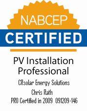 crSolar Solar panels, solar Equipment sales and Solar Installs Texas