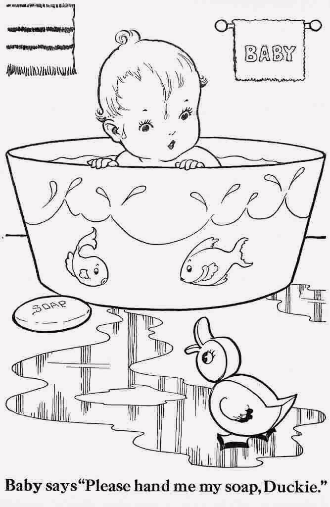 14 Veggietales Easter Carol Coloring Pages Vintage Coloring Books Baby Coloring Pages Coloring Books