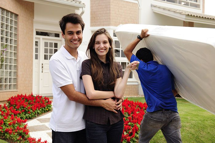 Hire the professional movers at Abcmovers.net. Here you can find the trusted and stress free moving services.