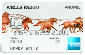 Blue Cash Preferred Card from American Express Review | Credit Card Reviews at NextAdvisor.com