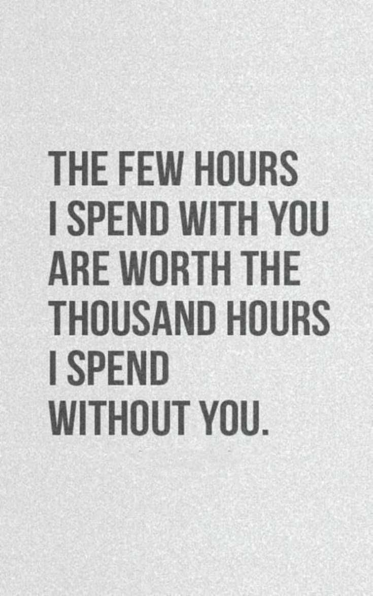 56 Relationship Quotes To Reignite Your Love 51 Girlfriend Quotes Distance Love Quotes Love Quotes Funny