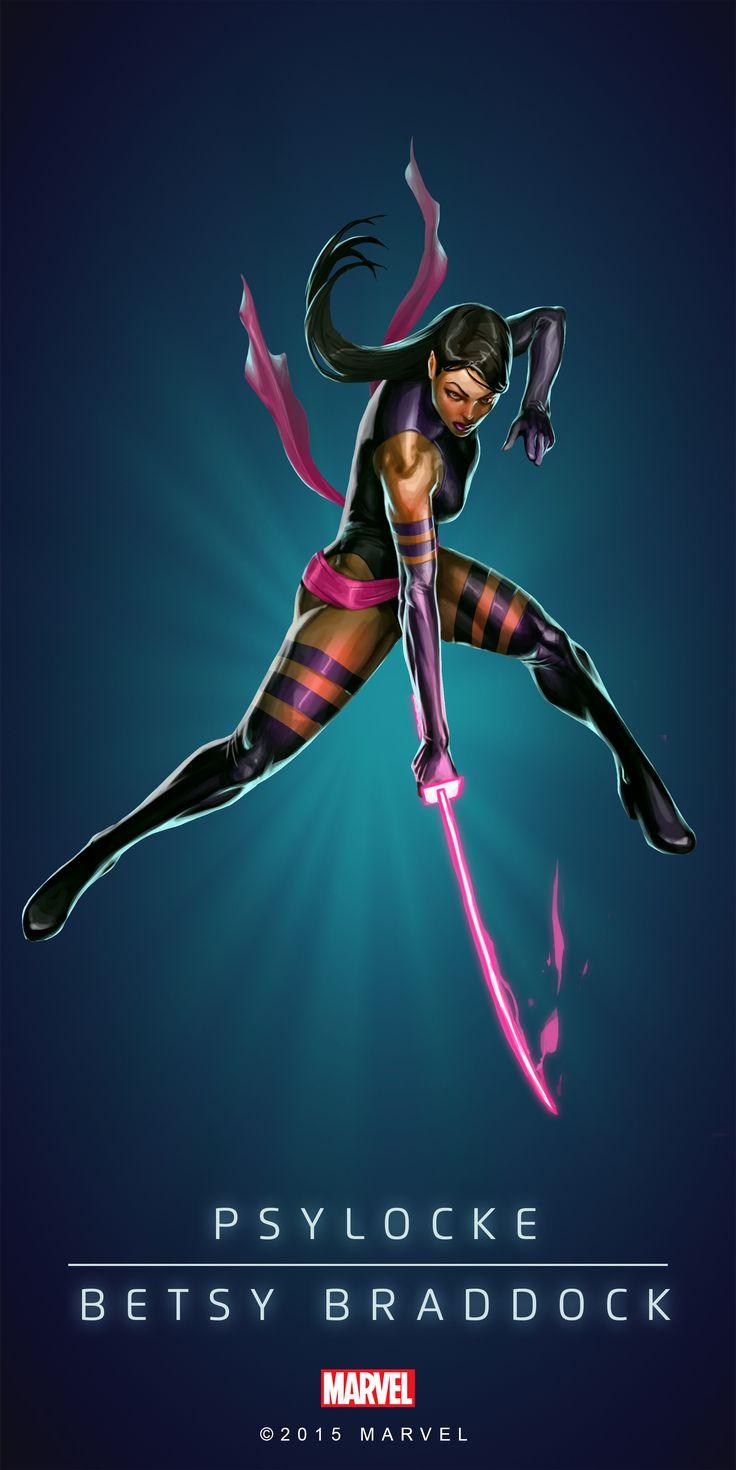 Psylocke_Poster_02.png (2000×3997)