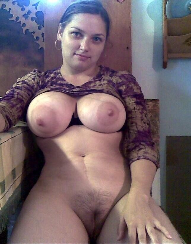 Middle age indian aunty sex nude pics