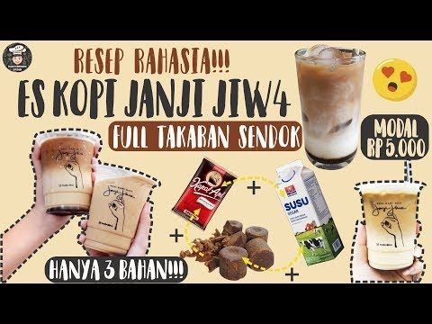 Bongkar Resep St Rbuck Hanya 3 Bahan Rasa Mirip Poll Matcha Milk Coffe Murah Mudah Youtube Resep Matcha Resep Kopi Starbucks