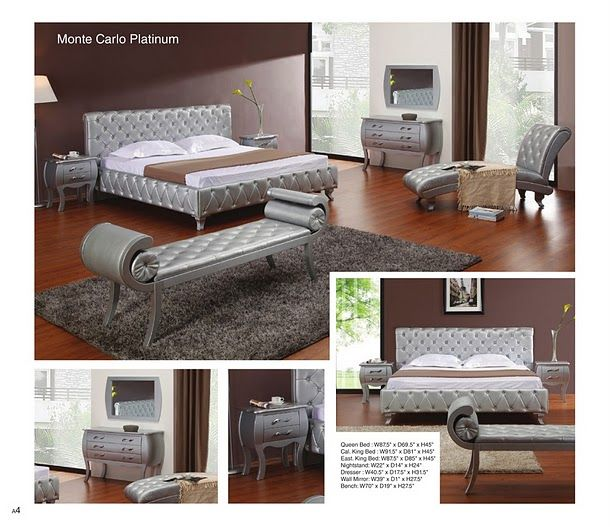 Sofa Design Catalogue Pdf Wood Sofa Designs For Living Room Simple Wooden Set Pictures Thesofa Sofa Design Living Room Designs Wood Sofa