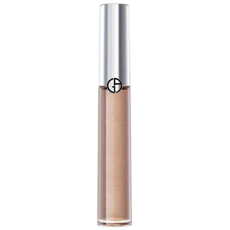 Giorgio Armani, Eyes to Kill Eye Tint,  Nr. 09 Gold Copp