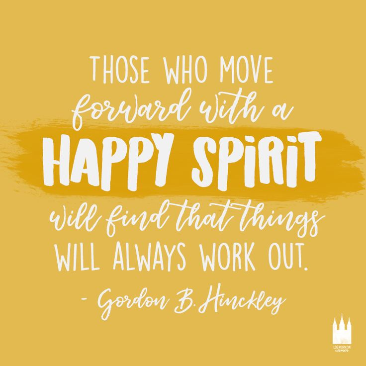 597 Best Lds Quotes Images On Pinterest