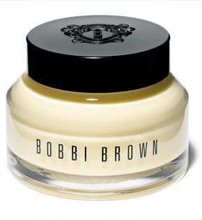 Vitamin Enriched Face Base | Bobbi Brown: just got this and so far so good, I like it as a base for my makeup