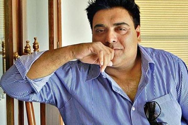 Ram Kapoor THANKS his fans in the FUNNIEST way possible...