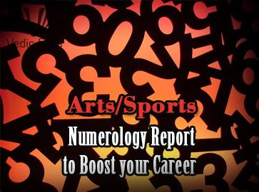 how to learn numerology predictions
