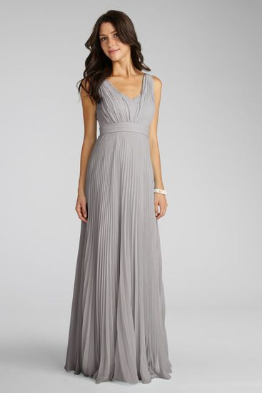 giselle gown - sterling  http://www.bellebridesmaid.com.au/product/giselle-2/
