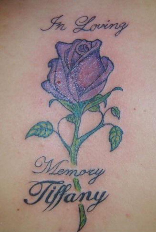 23 best in loving memory tattoos images on pinterest loving memory tattoos in loving memory. Black Bedroom Furniture Sets. Home Design Ideas