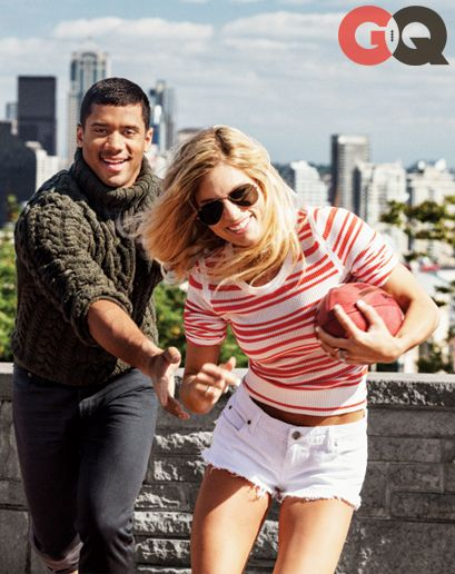 Russell Wilson gq magazine september 2013 sports 04