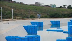 RS Notícias: Custo com instalações dos Jogos Olímpicos aumenta ...