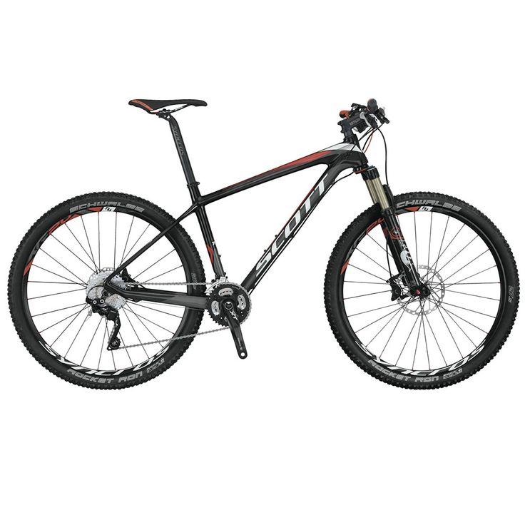 23 besten Biking Bikes 2014 Bilder auf Pinterest   Radfahren, Galgen ...