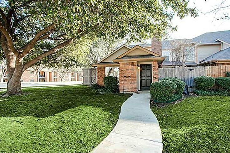 Homestay Dallas-Ft. Worth TX, Texas, United States. Austen and Nidnoi - HomestayIn.com
