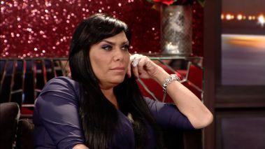 Mob Wives (TV Series)   Season 5 Episodes   VH1