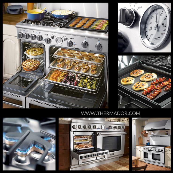 Best 25 Home Appliances Ideas Only On Pinterest Best