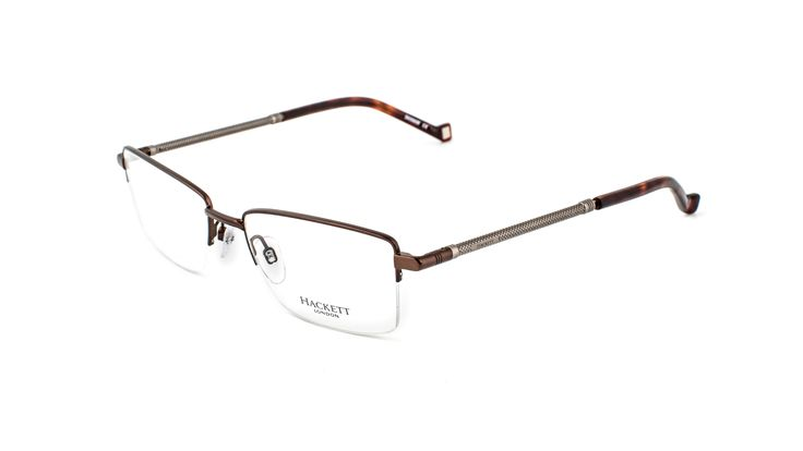HACKETT WESTMINSTER RRP: 2 pairs for $459 SKU: 30400115