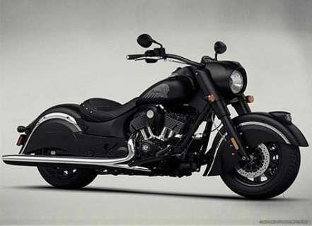 Motorradtipps #Indische Motorräder   – Indian motorcycles