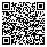 #qr farsi tramite per...