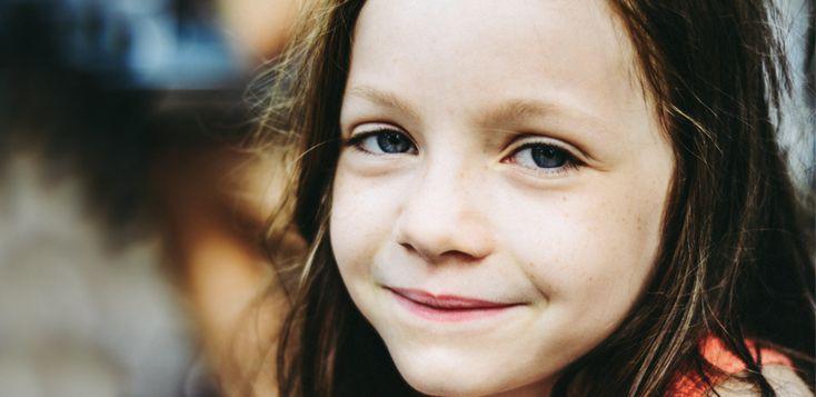 O lecție de curaj obișnuit — cum și de ce să îmbrățișăm vulnerabilitățile copiilor noștri