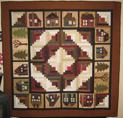 834 best Quilts-Appliqué images on Pinterest | Quilt patterns, Kid ... : quilting programs free - Adamdwight.com