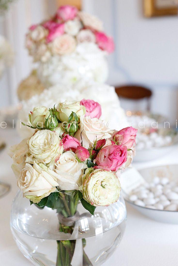 #elisabettacardani #italianstyle #wedding #rose