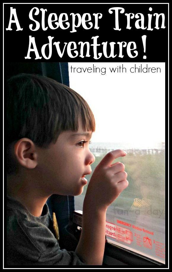 Funny Train Stories - Passenger Complaint
