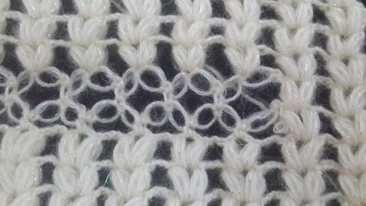 Örümcekli yelek #handmade #elemeği #crochet #örgü #hobi #tasarım #hediye #tığişi #etamin #love #crossstitch #istanbul #knitting #yarn #elyapımı #hediyelik #kolye #nakış #elemegi #muline #kanaviçe #moda #çarpıişi #instagood #dantel #gümüş #sipariş #aksesuar #xstitch #bebek #nişan #düğün #tarz #crochetaddict #handmadewithlove #elisi #hobby #goblen #instalike #çeyiz #emek #takı #model #crocheting #embroidery #örgümüseviyorum #sanat #aşk #bileklik #siparisalinir GetHashtags.com