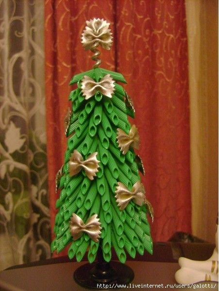 country christmas decorating ideas enhanced recycled crafts rustic vibe