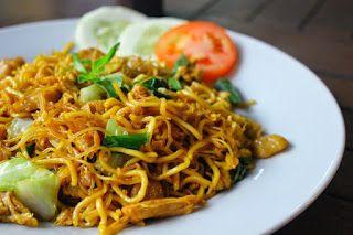 Cara Memasak Mie Kuning Kering Resep Mie Kuning Goreng Pedas Resep Mie Kuning Kuah Cara Membuat Mie Kuning Cara Membuat Mie Goreng Resep Masakan Resep Masakan