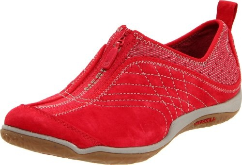 Best Brand Of Shoes For Missionaries