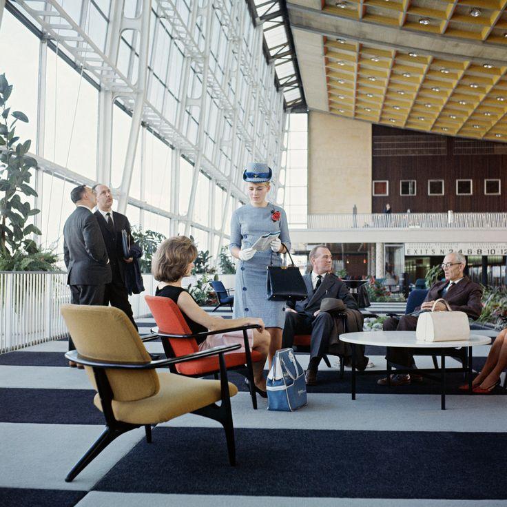 252 best images about original vintage midcentury interior for Interior zaventem