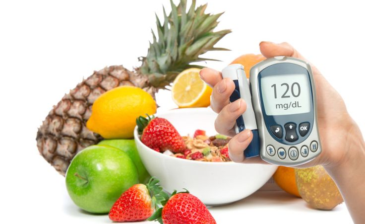 reverse your diabetes today  http://9nl.pw/sugarbust