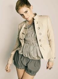 Resultados da Pesquisa de imagens do Google para http://www.dominiodamodablog.com.br/wp-content/uploads/2010/11/Emma-Watson-traz-novo-frescor-%25C3%25A0-moda-internacional-Dom%25C3%25ADnio-da-Moda-Fonte-Fashion-Gone-Rogue.jpg