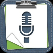 Dictado de voz para Notes - Dictar las notas con su voz en lugar de escribir