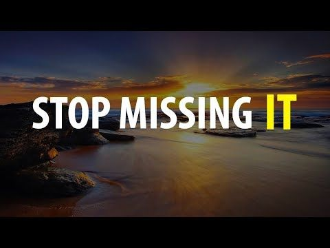Abraham Hicks 2017 ~ One Rule To Overcoming All Your Problems & Becoming Stronger NEW - YouTube