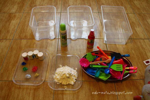 edu-mata.blogdpot.com, inside activity, zabawy z dziećmi