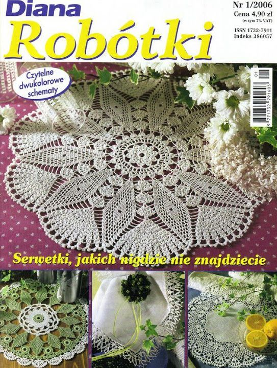 diana robotki 1 2006 - Aypelia - Picasa Webalbums