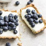 Ricotta cheese desserts