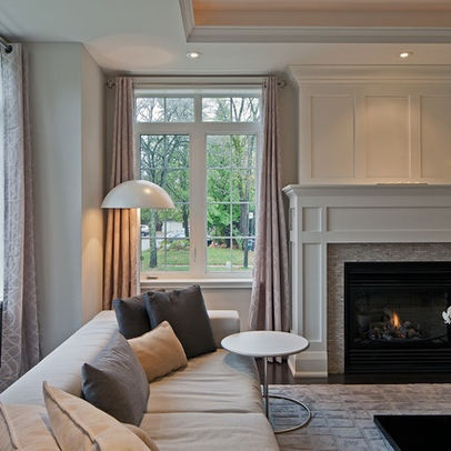 32 best Fireplace images on Pinterest | Fireplace design ...