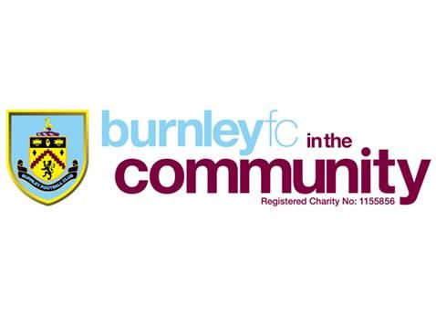 Vote For Burnley FC In The Community