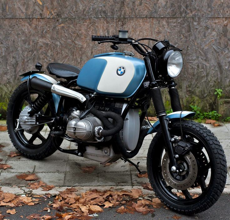 top 25+ best bike bmw ideas on pinterest | bmw motorbikes, cafe